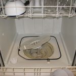 To Save Energy, Use the Dishwasher?