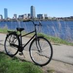 I Got a Bike!!