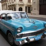 Environmentalism in Cuba