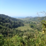 Costa Rica: Carbon Neutral by 2021