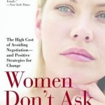 Book Review: Women Don't Ask