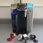 Which Reusable K-Cup Filter Is Best?