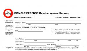 bicycle_benefits