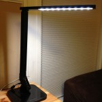 LED Lamps Redeemed