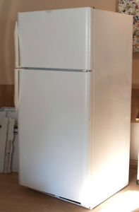 refrigerator_recycling
